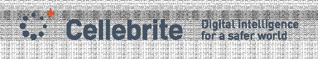 Logo Celllebrite