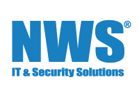 NWS IT & Security Solutions