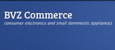 BVZ Commerce